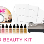 Dinair Studio Beauty Kit